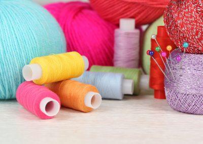 creatieve-inspiratie-breien-naaien